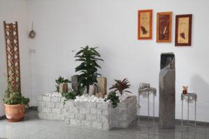 Ambiente 3