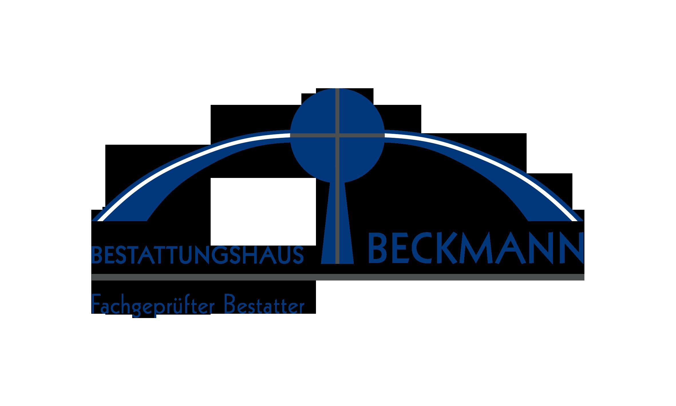 Bestattungshaus Beckmann